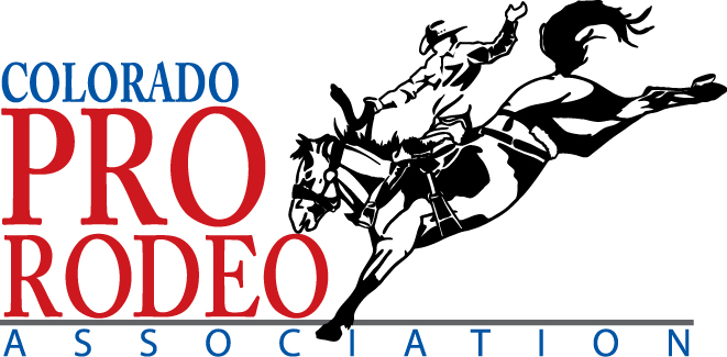 Colorado Pro Rodeo Association Stock Contractors